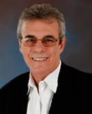 Doug Arther