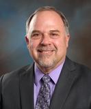 Dave Stratton