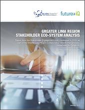 2017-strategic-report