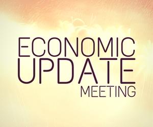 Update on the status of Allen County Ohio economy