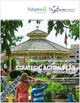 Strategic Plan Report
