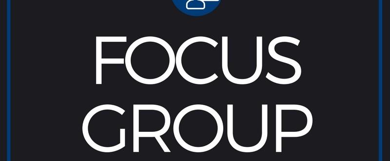 Lima Ohio Focus Groups