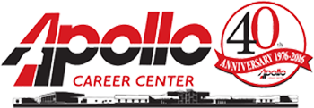 apollo career center