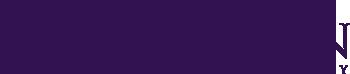 bluffton-logo
