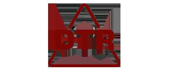 DTR Industries